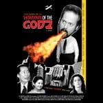 Godz-poster