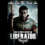 liberatorposter