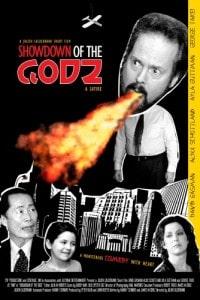 Godz-cover