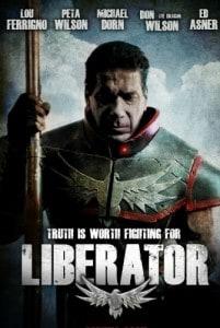 liberator-cover