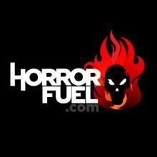 Horror Fuel