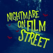 Nightmare-on-Film-Street