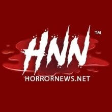 Horror News Net