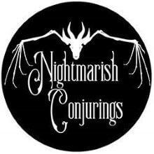 nightmarish-conjurings