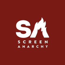 Screen Anarchy